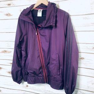 Adidas Rare Roland Garros Tennis/Athletic Jacket